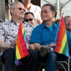 2014 San Diego Pride Festival