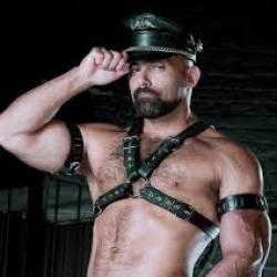 Lords of Leather Beer Bust