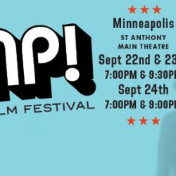 Twin Cities Film Fest OUT Fest - Home Facebook