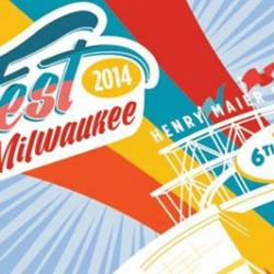 Milwaukee Pridefest Weekend - June 6 - 8, 2014 - Dance Pavilion Updates