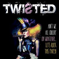 Twisted party