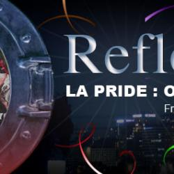 TONIGHT REFLEX presents LA PRIDE Underwear Party 3.0 | EDDIE X & DAN DE LEON