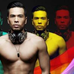 ShangriLa - Saturday June 28 - SF PRIDE RENDEZVOUS PARTY