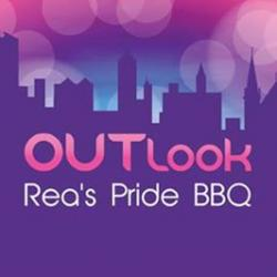 OUTlook: Rea's Pride BBQ - SOLD OUT!