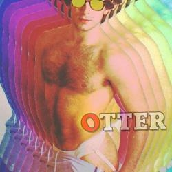 OTTERPRIDE at The Sofo Tap with Host Gary Gangi