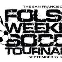 SF Spikes' Folsom Tournament