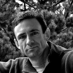 *** SOLD OUT *** An Evening with CHUCK PALAHNIUK / Beautiful You