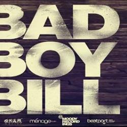 BAD BOY BILL : 1015 FOLSOM SAN FRANCISCO