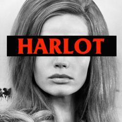 BUSINESS | BEAUTIES | BEATS :: Happy Hour at Harlot