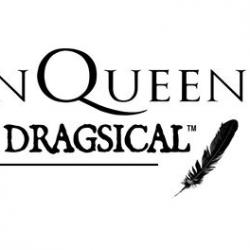 SWAN QUEEN: The Dragsical - Opening Night with hostess MuthaChucka!