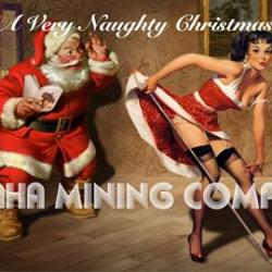 Event: A Very Naughty Christmas - Details and who's attending ...