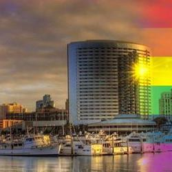 PRIDE FESTIVAL™ GAY PRIDE WEEKEND 2015┊San Diego
