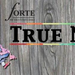True North - A Canadian Themed Concert by Forte