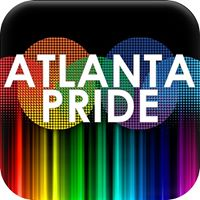 FRIDAY NIGHT LIVE (ATL PRIDE 2013)