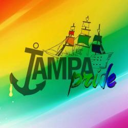 tampa fl gay pride