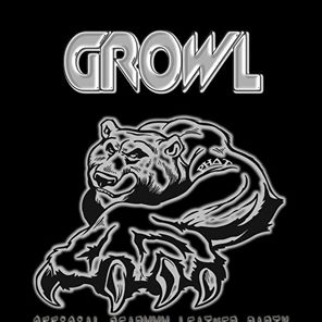 GROWL - The Official BEARWWW Folsom Party