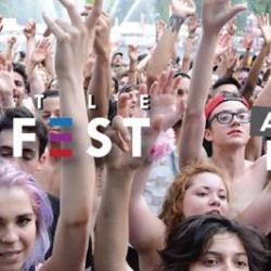 PrideFest Seattle Center