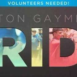 Houston Gaymers at Pride 2016