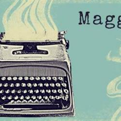 FaultLine Presents Maggie's Riff