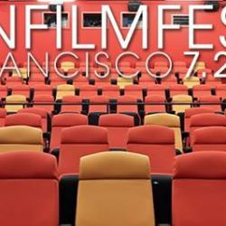 Japan Film Festival of San Francisco at J-POP Summit 2016