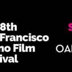 8th San Francisco Latino Film Fest