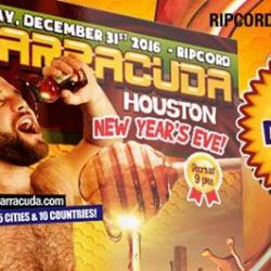 Houston gay new years eve