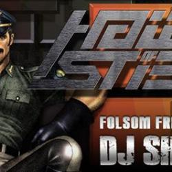Haus of Stiel - Folsom Friday LAST DAY FOR ADVANCED TIX!!!!