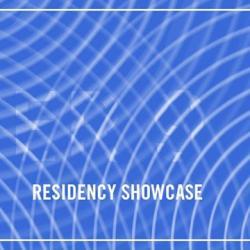 Autodesk Pier 9 Residency Showcase- Public Viewing Hours