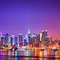 UNITY (NYC PRIDE 2014)