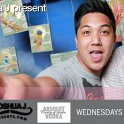 Booty Call Wednesdays with DJ Mark Mark & Artist Uel Uel