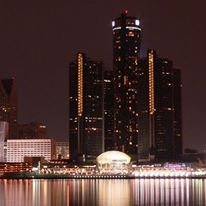 Event DETROIT BLACK PRIDE 2014 Details And Who 39 S Attending GayCities