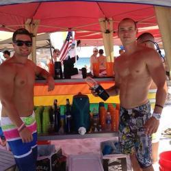 Gay buddies porn