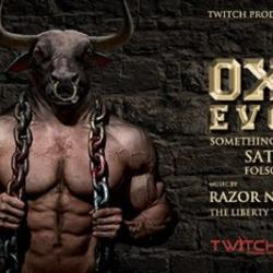Event: The Ox Ball- Evolution - Details and who's attending - GayCities New York