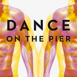Dance on the Pier: Dance 28