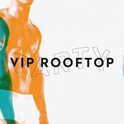 VIP Rooftop Party