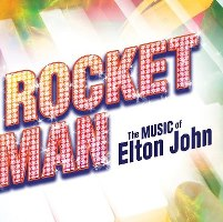 Rocket Man: The Music of Elton John