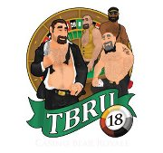 TBRU 18 Casino Bear Royale