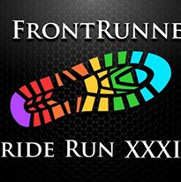 San Francisco FrontRunners 34th Annual Pride Run!