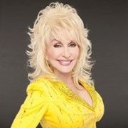 Dolly Parton @ O2 Arena - London, United Kingdom