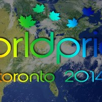 World Pride Toronto 2014 with Come Out Travel