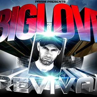 REVIVAL 2013 - BIG LOVE!