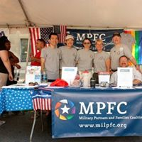 DC Capital Pride Festival