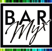 Seattle Pride: The Bar Myx Way
