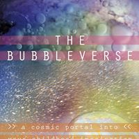The Bubbleverse