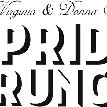 15th Annual Pride Brunch for Positive Resource Center