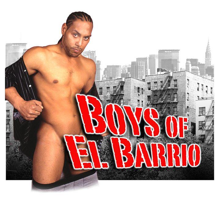 el latino porn ElephantTube.
