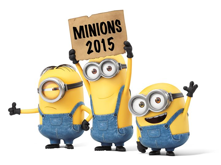 event minions details and who 39 s attending gaycities berlin. Black Bedroom Furniture Sets. Home Design Ideas
