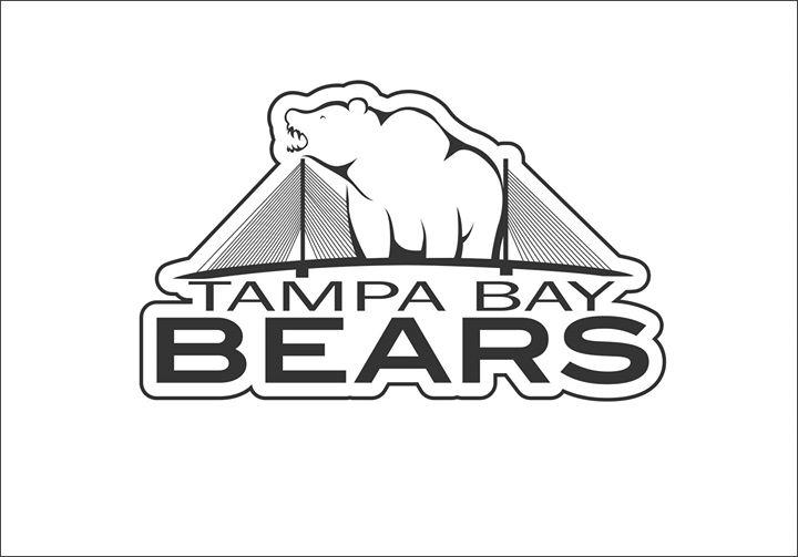 Gay Turnhallen in Tampa Bay