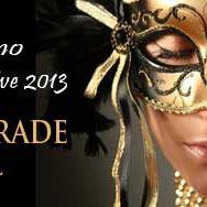 from Houston the masquerade atlanta gay
