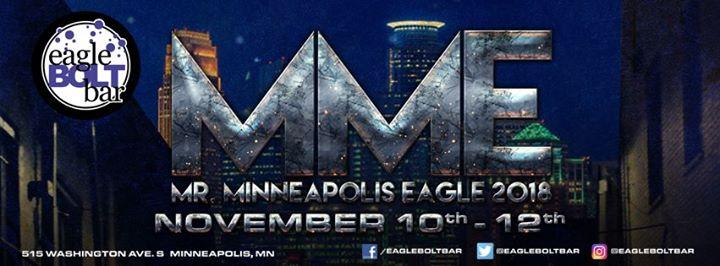 Events - Gay Minneapolis - GayCities Minneapolis